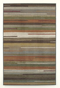 AREA RUGS 5 X 8 TO 8 X 11