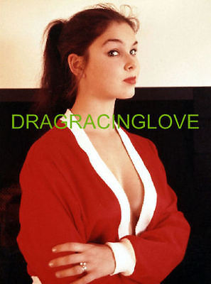 "Gorgeous Actress Yvonne Craig 60s TV ""BatGirl"" SEXY ""HOT"" PHOTO! #(72)"