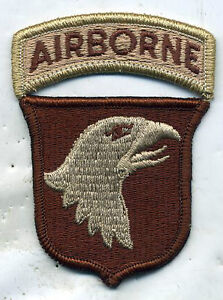 101st-Airborne-Division-DCU-Desert-Tan-Patch-W-TAB-REVERSED-FACEING-RIGHT