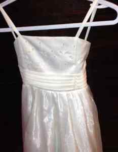 Flowergirl or First communion dresses