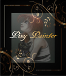 Pixy Painter