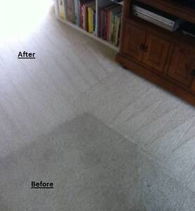 Aussie Gopher Carpet Cleaning and Pest Control Narangba Caboolture Area Preview