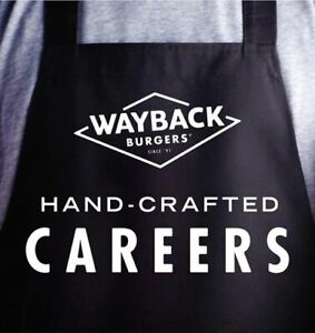 Find or Advertise Bar, Food, & Hospitality Jobs in Winnipeg