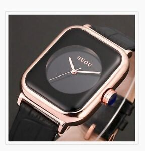Great gift idea. Brand new women watch