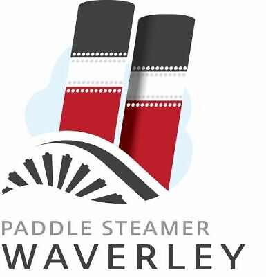 Waverley Steam Navigation Ltd