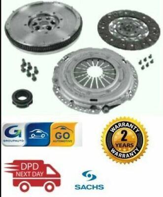 LUK 319 0010 16 Clutch Disc