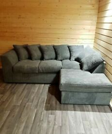 ON SALE DYLAN CORD SOFA IN DIFFERENT COLOURS ORDER NOW