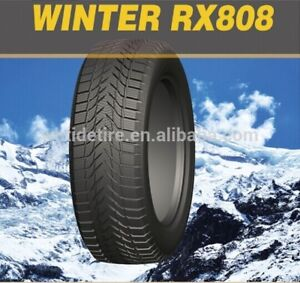 215/60R16 NEW WINTER TIRES CENTARA 2 YEAR WARRANTY FREE INST/BAL