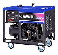 Mobiletec  Generator Service & Repair