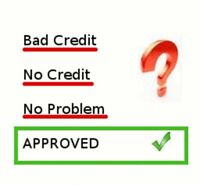 BAD CREDIT OK INTERNET CABLE TV AND THEN PHONE DEALS
