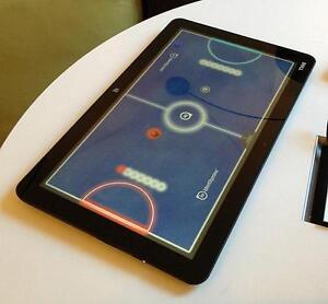 "Dell XPS 18.4"" HD Tablet w. 8GB RAM, 500GB HD + 32GB SSD Edmonton Edmonton Area image 3"