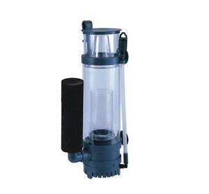 Aquarium Marine Small Nano Fish Tank Internal Protein Skimmer Boyu WG-310