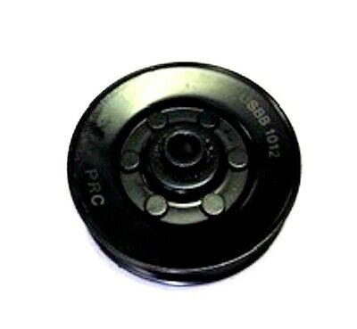 756-0116 75604209 956-0116 53018 AYP Cub Cadet Replacement Pulley 3A2 1012