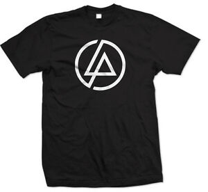 Linkin-Park-T-shirt-Minutes-to-Midnight-Shirt-S-5XL