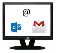 Free Introduction to Email Workshop Oct 5th