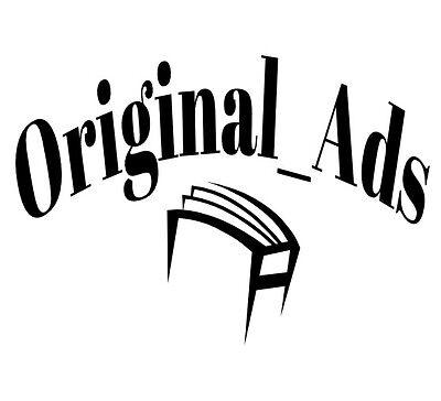original_ads