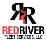 RedRiverFleet