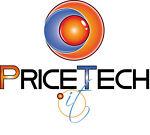 pricetech.ita