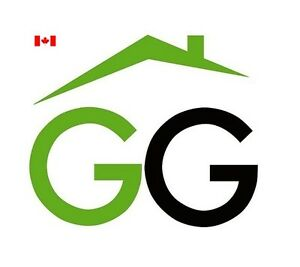 We Can Build You A Modern Custom House; GG Kitchener / Waterloo Kitchener Area image 2