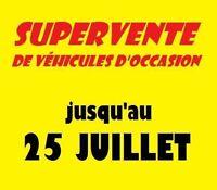 2012 Chevrolet Volt BAS KILO!!! CUIR, BLUETOOTH, DEMARREUR, PORT