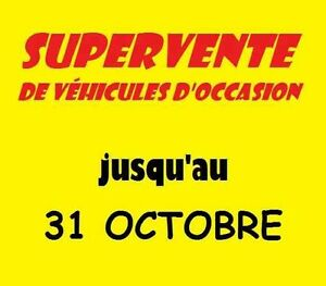 2014 Buick Verano SDN, TOIT OUVRANT, CAMERA ARRIERE