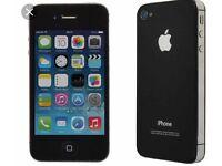 Iphone 4 like brand new