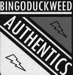 bingoduckweed
