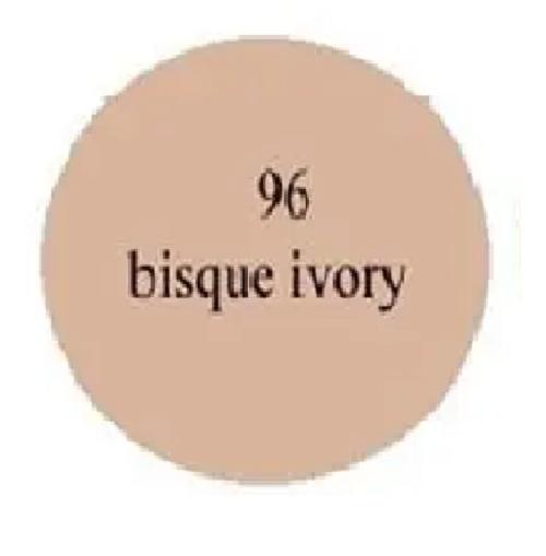 Bisque Ivory #96