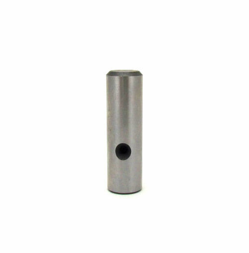 Pin - Agitator Shaft For Hobart M802 Mixer Part # 00-065717