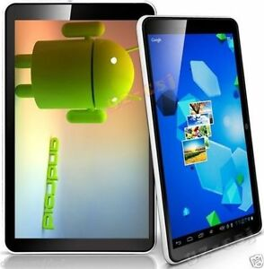 7-inch-TABLET-PC-3G-Wifi-Music-BBC-Free-eBook-Reader-Amazon-Kindle-Fire-HD-App