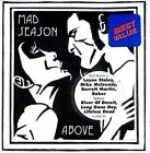 Mad Season Music CDs & DVDs