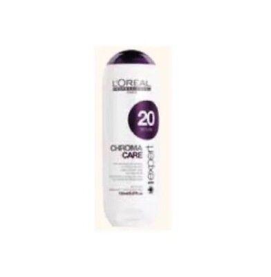L'Oreal Serie Expert Chroma Care 20 violett 150 ml