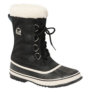 Ladies Sorels Size 8 for Sale