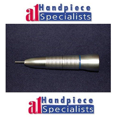 Dental Low-speed Attachment Kavo Type Straight Nosecone 11 10ch Attachment