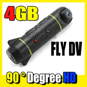 Fly-Dv-4GB-Video-Camera-for-RC-Helicopter-RC-Plane-Airplane-Mini-Aerial-Light