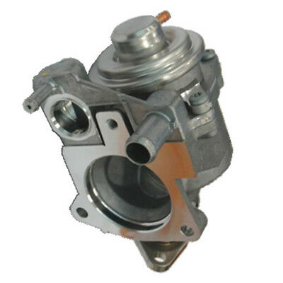 EGR Valve Fits Citroen Relay (2010-2012) 3.0 HDi 33 35 40 5MM