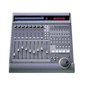 Mackie Emagic Universal 8-Channel Master Controller $349.99