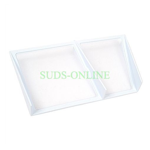 WHITEKNIGHT  cl382wv TUMBLE DRYER FLUFF / LINT FILTER