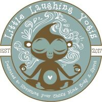 Little Laughing Yogis is growing! 2 full-time spots opening!