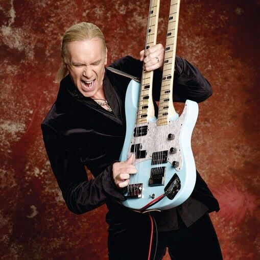 Bass Guitarist Wanted for Rock Band (Clapham Junction, London)