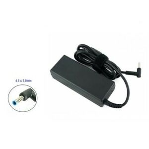 AC Adapter Notebook Charger HP 19.5V 3.33A Laptop Power Supply