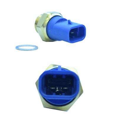 Radiator Fan Switch Fits Citroen Relay (2002-2006) 2.0 29 33 35 3NH