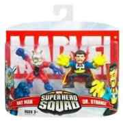 Super Hero Squad Dr Strange