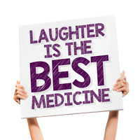 Certified Laughter Yoga Leader Training  (CLYL)