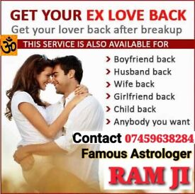Black Magic Removal,Best Astrologer,Love Spell Caster,Vashikaran Specialist,Psychic Reader/London-Uk