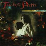 cd - Tuck & Patti - Learning How To Fly