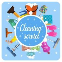Excellent Cleaner Available In ✨Niagara Falls ✨