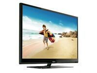 Philips 46 Inch Full HD 1080p LED TV