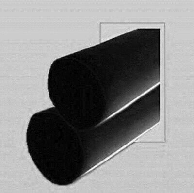 Metric Urethane U-Seal 48X63X10.2 MM