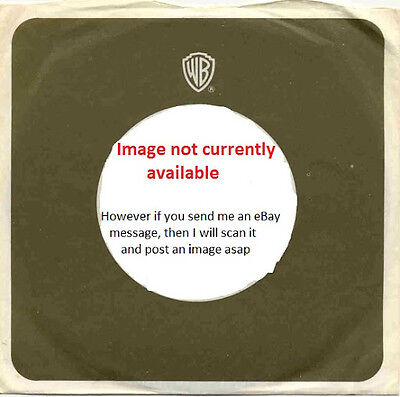 M People Search For The Hero  In Card Slipsleeve Uk Cd Single